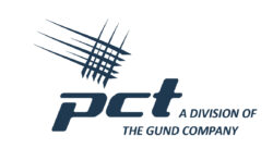 Power and Composite Technologies LLC